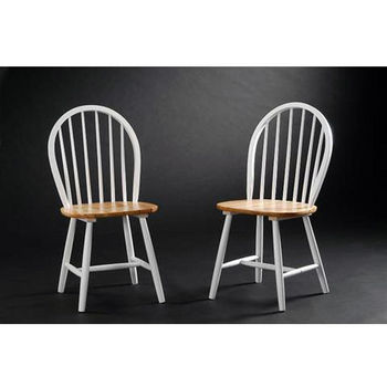 Chairs (Seat 17''-19''H)