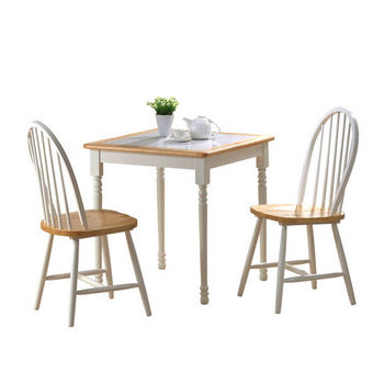 Boraam Industries Dining Sets