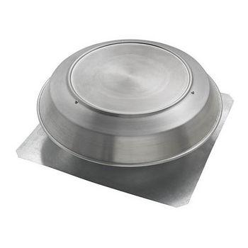 Broan Home Ventilation Shop Broan Nutone Exhaust Fans For