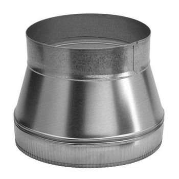 Ducting and Installation Accessories by Broan