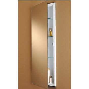Medicine Cabinets by Jensen (Formerly Broan)   KitchenSource.com