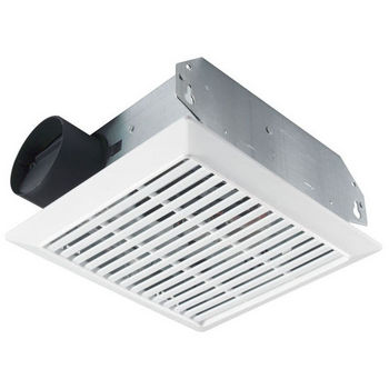NuTone Bathroom Fans