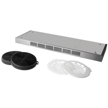 Broan Non-Duct Recirculation Kits