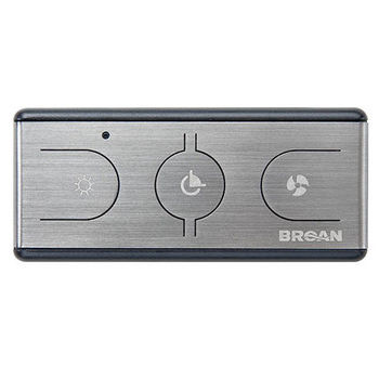 Broan Hand-held Remote Control
