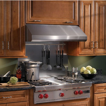 Under Cabinet Range Hoods Kitchen Ventilation For Under