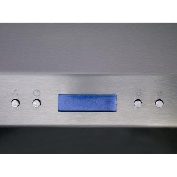 Electronic Push Button