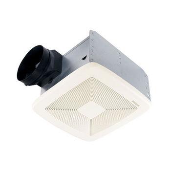 Broan 50 CFM ventilation fan