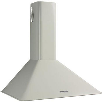 "Broan Elite Wall Chimney Range Hood, 270 CFM, 30"" & 36"" Widths Available with Numerous Finishes"
