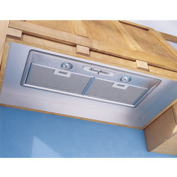 Broan Elite RMP/RMPE: Power Pack for Custom Range Hoods