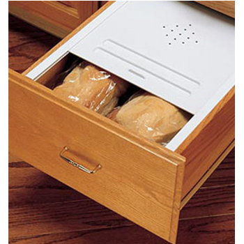 Bread Drawer Inserts