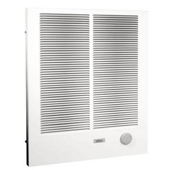 Broan 2000W High Capacity Heater, 240 VAC