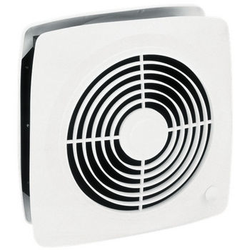 broan room to room utility wall fan 180 cfm
