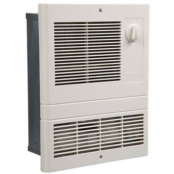 Broan 1050w High Capacity Wall Heater