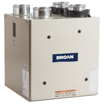 Broan Home Ventilation Shop Broan Nutone Exhaust Fans For