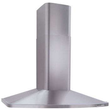 Broan Elite RM52000 Wall Mount Hoods