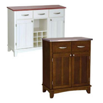 Shop our selection of cupboards, hutches, sideboards and buffets for ...
