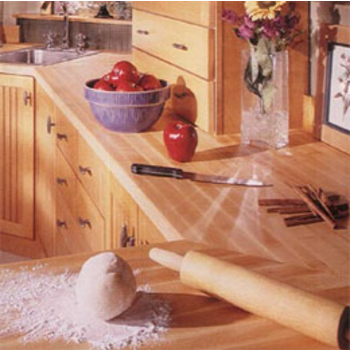 Superbe Butcher Block Countertops
