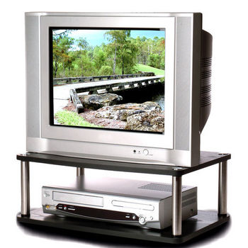 Bridgewater Gallery TV Swivel