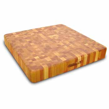 Catskill Craftsmen Cutting Boards