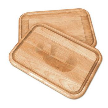 catskill's cutting boards  chopping blocks  kitchensource,