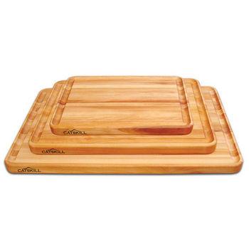 catskill's cutting boards  chopping blocks  kitchensource, Kitchen design