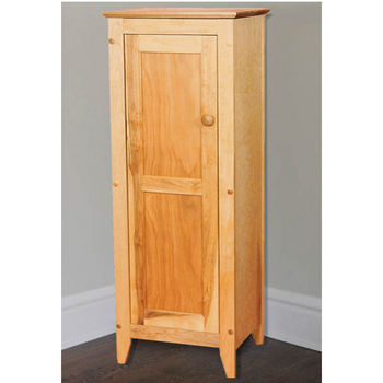 Catskill Craftsmen Cupboards & Hutches