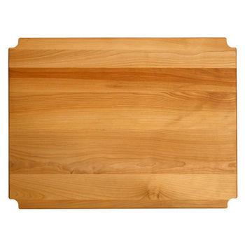 Catskill Hardwood Inserts