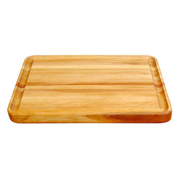 Pro Series Reversible Cutting Board