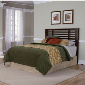 Cabin Creek Collection by Home Styles