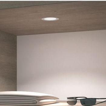 Cabinet Amp Furniture Lighting At Kitchensource Com Led