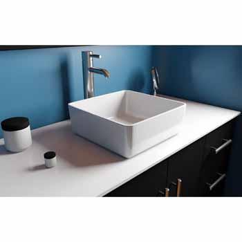 Cambridge Plumbing Bathroom Sinks
