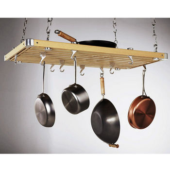 Concept Housewares