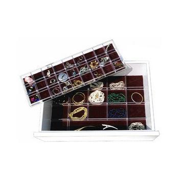 Jewelry Inserts