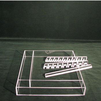 Custom Inserts Premier Cutlery Inserts