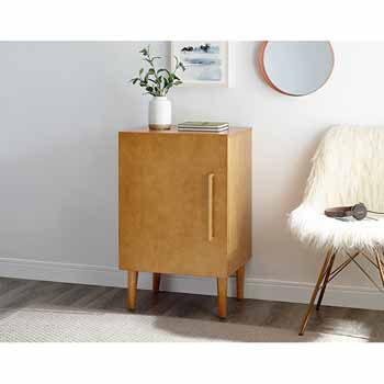 Crosley Furniture