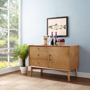 furniture crosley furniture lcdplasma tv stands