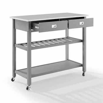 Gray Product View 3