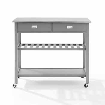 Gray Product View 4