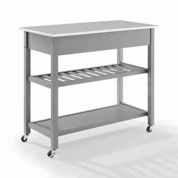 Gray Product View 6