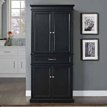 Crosley Furniture Pantries