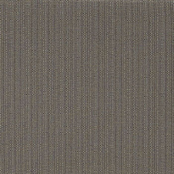 Shadow Gray Upholstery Fabric Swatch