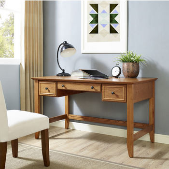 Crosley Furniture Office Furniture