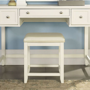 Crosley Furniture Bedroom Furniture