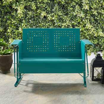 Crosley Furniture Outdoor Sofas Amp Loveseats Patio