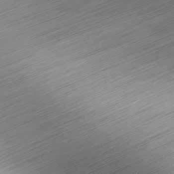 Crosley Furniture Kitchen Island Stainless Steel Top KitchenSource