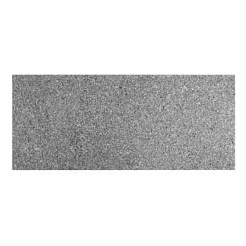Crosley Furniture Eleanor Kitchen Island Grey Granite Top KitchenSource