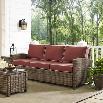 Bradenton Collection by Crosley Furniture