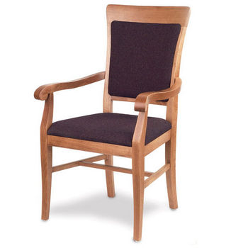 Cambridge Remy Arm Chair