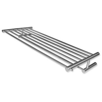 Cool-Line Shelves