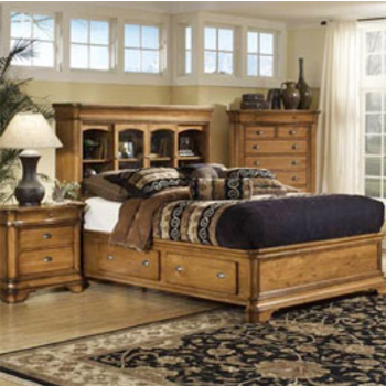 home furnishings bedroom furniture and accessories bed sets quilt
